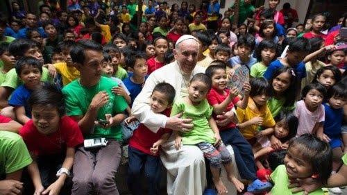 giao hoi philippines khai mac nam gioi tre - Giáo hội Philippines khai mạc Năm Giới trẻ