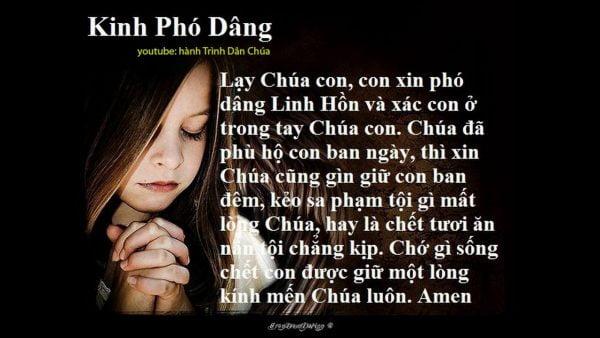 kinh pho dang 600x338 - Kinh Phó Dâng