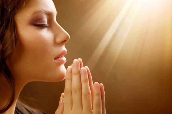 loi cau nguyen khi ban nan long that vong - Lời cầu nguyện khi bạn nản lòng, thất vọng