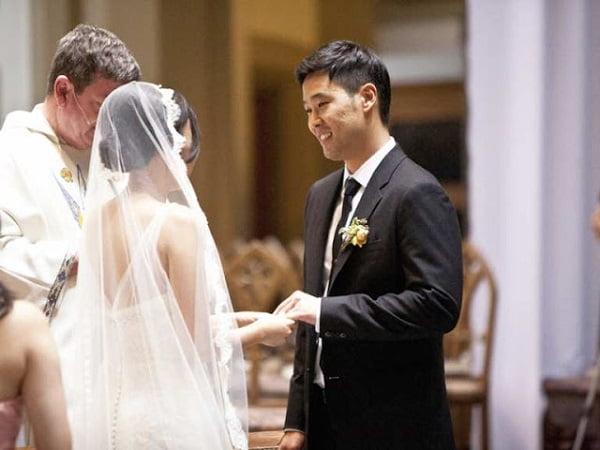 nhung dieu can biet khi ket hon voi nguoi cong giao 2 - Những điều cần biết khi kết hôn với người Công giáo