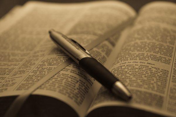 suy ton thanh gia le kinh 600x400 - Lời chúa hàng ngày - Ngày 14 tháng 09: Thứ tư Suy tôn thánh giá Lễ kính