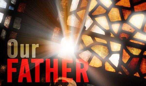 tai sao khong doc amen cuoi kinh lay cha trong thanh le 3 600x354 - Tại Sao Không Đọc Amen Cuối Kinh Lạy Cha Trong Thánh Lễ?