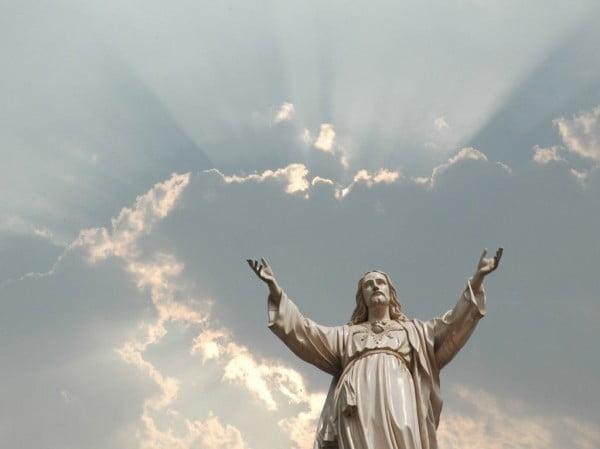 Tại Sao Theo Đạo Công Giáo? Lời Giới Thiệu