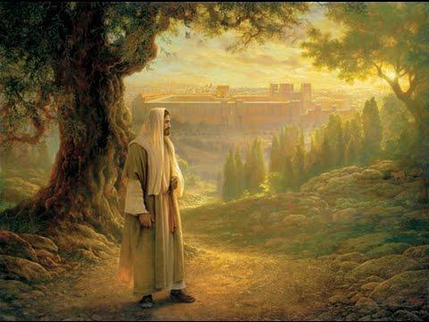 thu nam tuan 25 thuong - Lời chúa hàng ngày - Ngày 22 tháng 09: Thứ năm tuần 25 thường niên