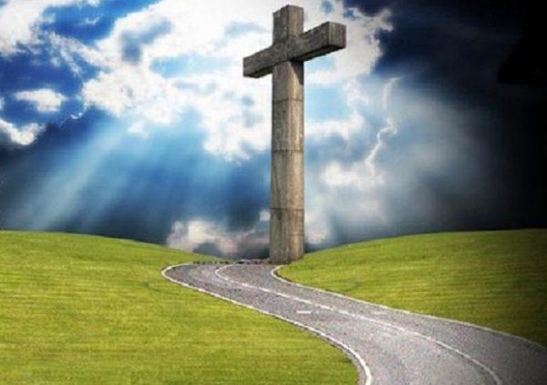 thu sau thanh cornelio va thanh cypriano 1 600x423 - Lời chúa hàng ngày - Ngày 16 tháng 09: Thứ sáu thánh Cornêliô và thánh Cyprianô