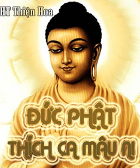 Tiểu sử Đức Phật Thích Ca (Phật giáo)