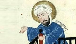tieu su giao chu mahomet giao chu dao hoi 2 - Tiểu sử Giáo chủ Mahomet (giáo chủ đạo Hồi)