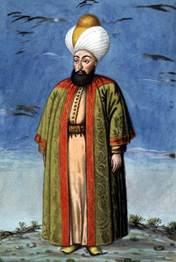 tieu su giao chu mahomet giao chu dao hoi 4 - Tiểu sử Giáo chủ Mahomet (giáo chủ đạo Hồi)