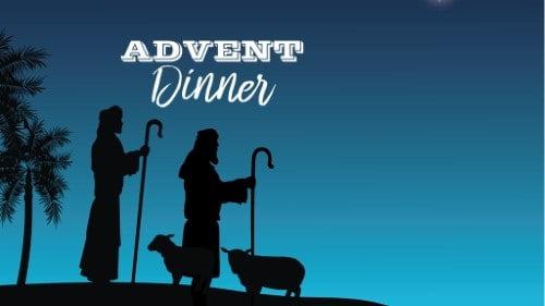 Tìm Hiểu Ý Nghĩa, Tập Tục và Tinh Thần Mùa Vọng (Advent)