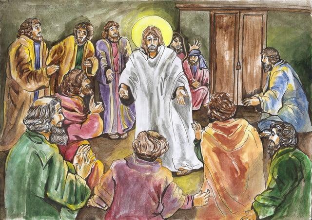 viec rao giang va cac hieu qua 2 - Việc rao giảng và các hiệu quả