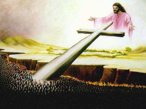 viec rao giang va cac hieu qua - Việc rao giảng và các hiệu quả