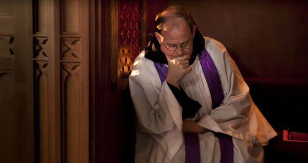 Bản hướng dẫn xét mình và Cách thức xưng tội Chuẩn bị tâm hồn cho Mùa Vọng 2