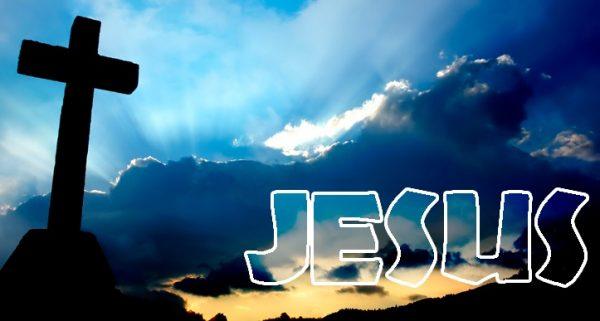 cu noi tin chua kito la du de duoc cuu roi chang 600x321 - Cứ nói tin Chúa Kitô là đủ để được cứu rỗi chăng?