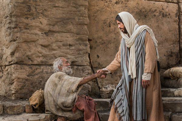 Khiêm nhu và khó nghèo nội tâm quan trọng và cần thiết ra sao cho sứ mệnh rao giảng và làm chứng cho Tin Mừng Cứu Độ
