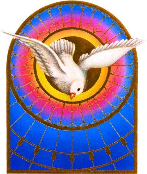 toi pham den chua thanh than la toi nao 1 506x600 - Tội phạm đến Chúa Thánh Thần là tội nào?