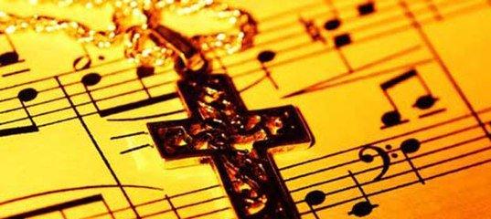 nhung cam nghiem khi viet thanh ca - Những cảm nghiệm khi viết Thánh Ca
