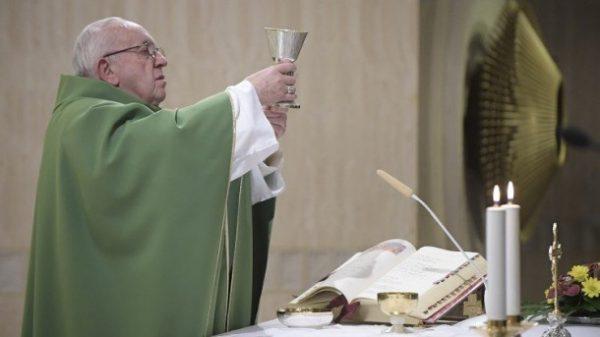 timthumb 600x337 - Đức cha Antonio Riboldi, Giám mục dấn thân đấu tranh chống mafia
