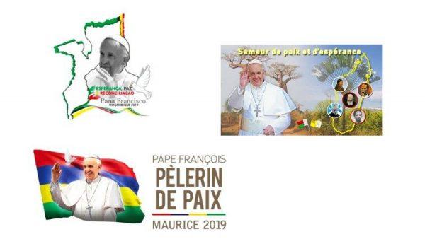 dtc phanxico se vieng tham mozambic madagascar va maurizio e1553919570356 - ĐTC Phanxicô sẽ viếng thăm Mozambic, Madagascar và Maurizio