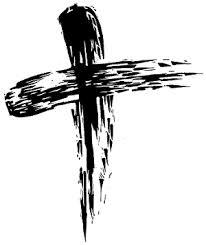 Giáo Lý Mùa Chay