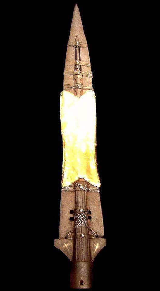 14 thanh tich ma chua giesu da de lai 8 - 14 Thánh Tích Mà Chúa Giêsu Đã Để Lại