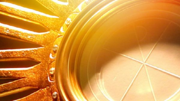 co the ban chua biet dieu nay chung ta co nhieu dip de nhan duoc on toan xa trong tuan thanh e1555127032414 - Có thể bạn chưa biết điều này: Chúng ta có nhiều dịp để nhận được ơn Toàn Xá trong Tuần Thánh