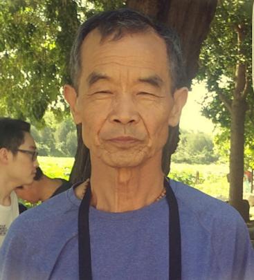 giam muc ham tru va cha tong dai dien bi giam giu tai tinh ha bac cua trung quoc - Giám mục hầm trú và cha tổng đại diện bị giam giữ tại tỉnh Hà Bắc của Trung quốc