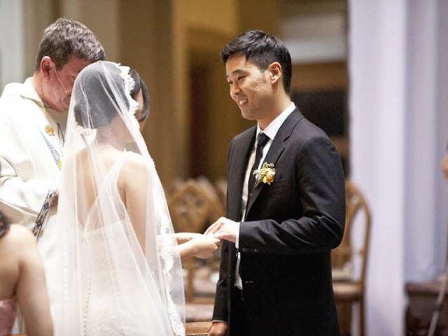 hon nhan cong giao net van hoa tot dep cua nhan loai 2 - Hôn nhân Công Giáo: Nét văn hóa tốt đẹp của nhân loại