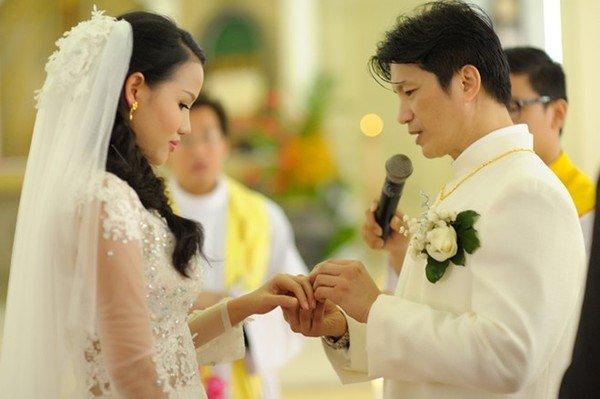 hon nhan cong giao net van hoa tot dep cua nhan loai 5 - Hôn nhân Công Giáo: Nét văn hóa tốt đẹp của nhân loại