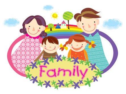 nhung nguy co pha vo hanh phuc gia dinh - Những nguy cơ phá vỡ hạnh phúc gia đình