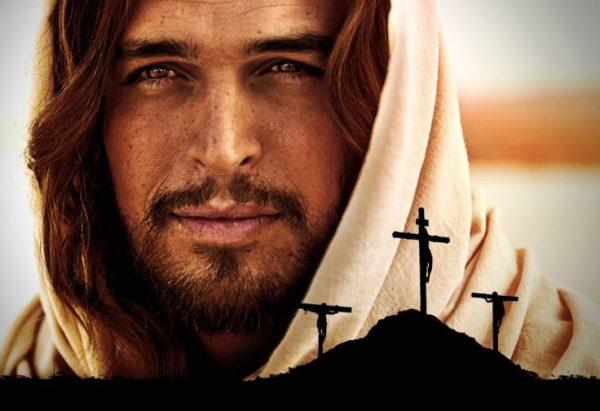 ong nay la dang kito e1554524600497 - Ông này là Đấng Kitô