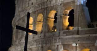 tai xuong 1 e1555131503627 - Ai phát minh ra việc Đi đàng Thánh Giá?