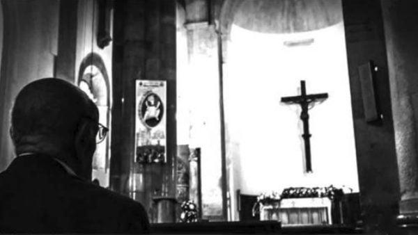 vai suy nghi xung quanh van de lam dung tinh duc trong hoi thanh cong giao e1555751911309 - Vài suy nghĩ xung quanh vấn đề lạm dụng tình dục trong Hội thánh Công Giáo