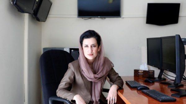vai tro cua phu nu afghanistan trong xa hoi e1554524344235 - Vai trò của phụ nữ Afghanistan trong xã hội