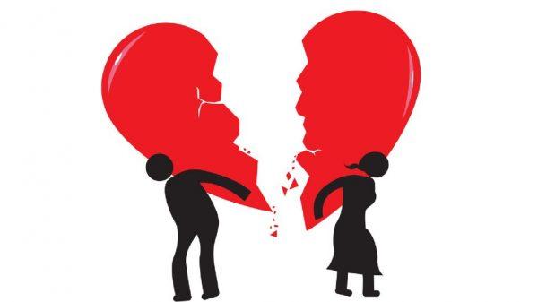 vi sao hon nhan khong hanh phuc e1556338931335 - Vì sao hôn nhân không hạnh phúc?