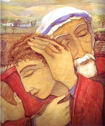 chua lam cho guong vo lai lanh - Chúa làm cho gương vỡ lại lành