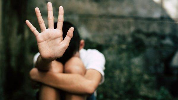 cong bo tu sac moi cua dtc chong nan lam dung tinh duc e1557542091988 - Công bố Tự Sắc mới của ĐTC chống nạn lạm dụng tính dục