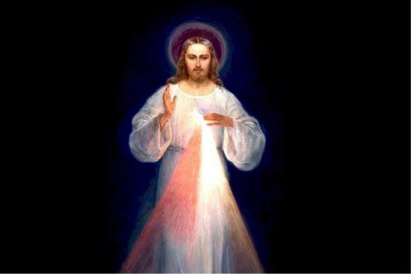 lich su long chua thuong xot e1558153337786 - Lòng Thương Xót Chúa Ở Đâu?