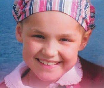 Giáo phận Toulon mở án phong thánh cho một em bé 8 tuổi