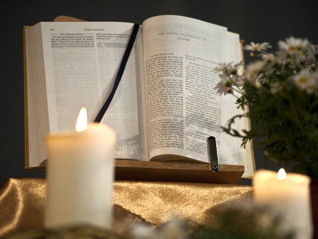 thanh ignatio loyola - 31/07 - Thứ tư. Thánh Ignatiô Lôyôla