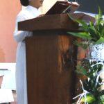 16082019 084622 4 150x150 - Giáo xứ Tân Việt: Bổn mạng giáo họ Mông Triệu