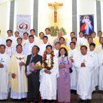 17082019 222647 11 150x150 - Tân linh mục Martin Đỗ Nguyễn Xuân Tiên dâng lễ tạ ơn