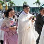 17082019 222647 2 150x150 - Tân linh mục Martin Đỗ Nguyễn Xuân Tiên dâng lễ tạ ơn