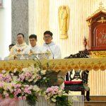 17082019 222647 4 150x150 - Tân linh mục Martin Đỗ Nguyễn Xuân Tiên dâng lễ tạ ơn