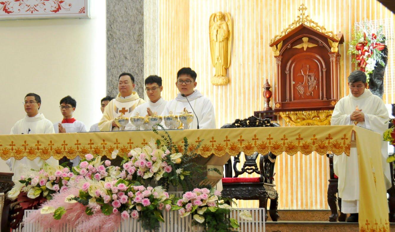17082019 222647 4 - Tân linh mục Martin Đỗ Nguyễn Xuân Tiên dâng lễ tạ ơn