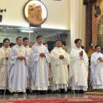 17082019 222647 5 150x150 - Tân linh mục Martin Đỗ Nguyễn Xuân Tiên dâng lễ tạ ơn