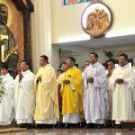 17082019 222647 6 150x150 - Tân linh mục Martin Đỗ Nguyễn Xuân Tiên dâng lễ tạ ơn