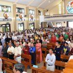17082019 222647 8 150x150 - Tân linh mục Martin Đỗ Nguyễn Xuân Tiên dâng lễ tạ ơn