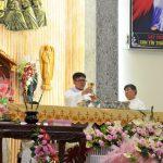 17082019 222647 9 150x150 - Tân linh mục Martin Đỗ Nguyễn Xuân Tiên dâng lễ tạ ơn