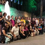 22082019 093437 1 150x150 - Caritas giáo xứ Phú Hòa: Được gấp bội