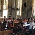 22082019 093437 2 150x150 - Caritas giáo xứ Phú Hòa: Được gấp bội